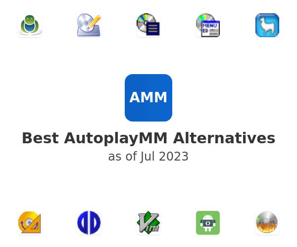 Best AutoplayMM Alternatives