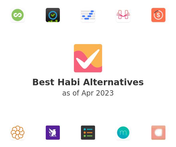 Best Habi Alternatives