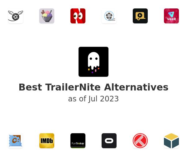 Best TrailerNite Alternatives
