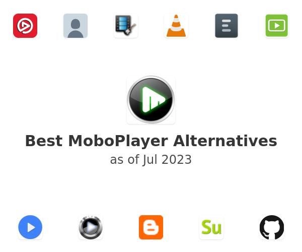 Best MoboPlayer Alternatives