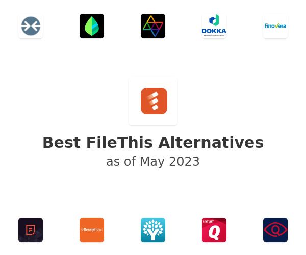 Best FileThis Alternatives