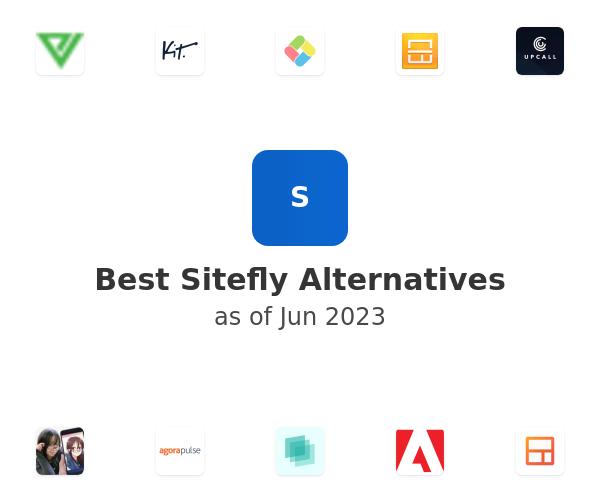 Best Sitefly Alternatives