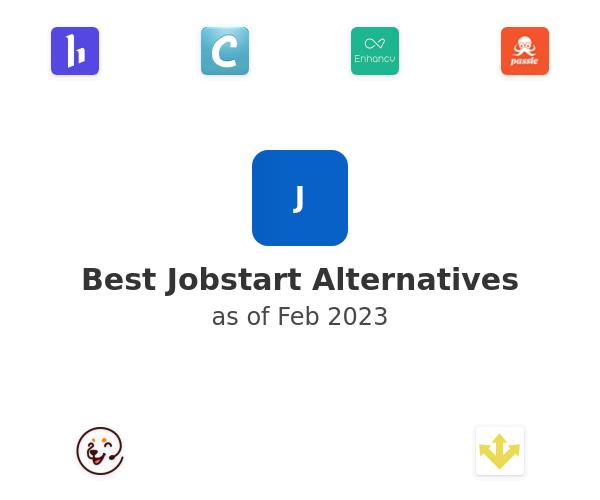 Best Jobstart Alternatives