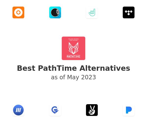 Best PathTime Alternatives