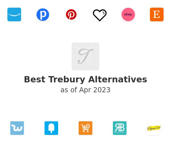 Best Trebury Alternatives