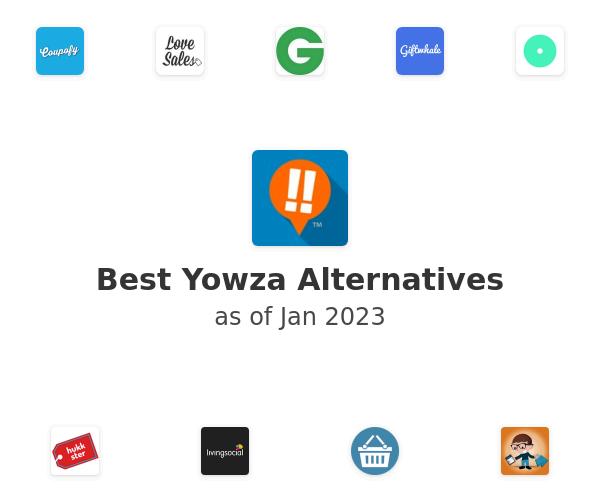 Best Yowza Alternatives