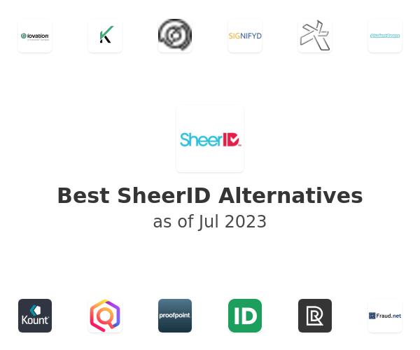 Best SheerID Alternatives