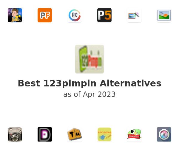 Best 123pimpin Alternatives