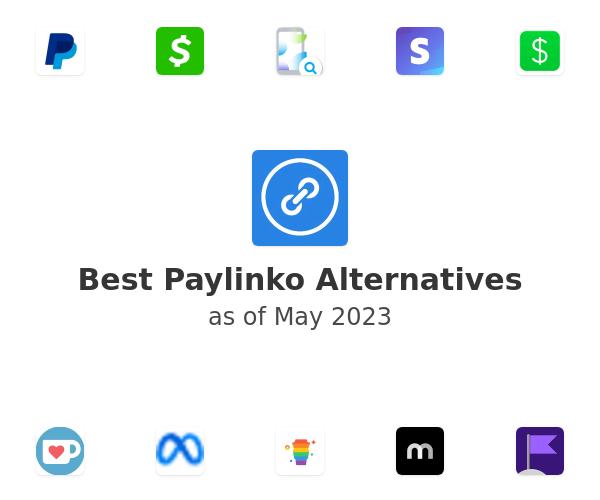 Best Paylinko Alternatives