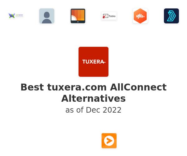 Best AllConnect Alternatives