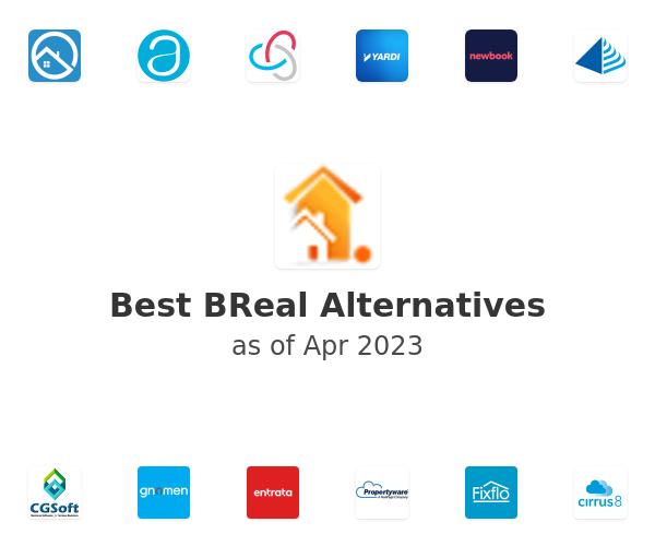 Best BReal Alternatives
