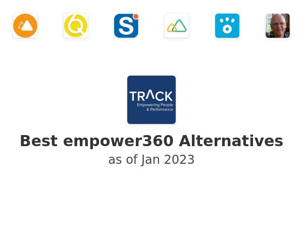Best empower360 Alternatives