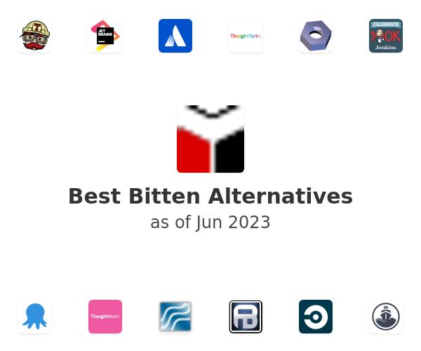 Best Bitten Alternatives