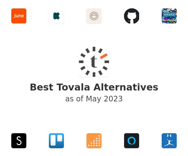 Best Tovala Alternatives