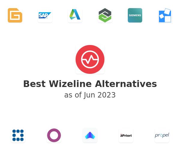 Best Wizeline Alternatives