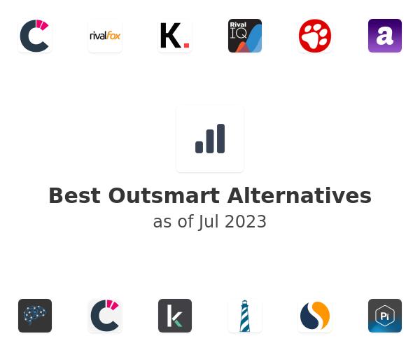 Best Outsmart Alternatives