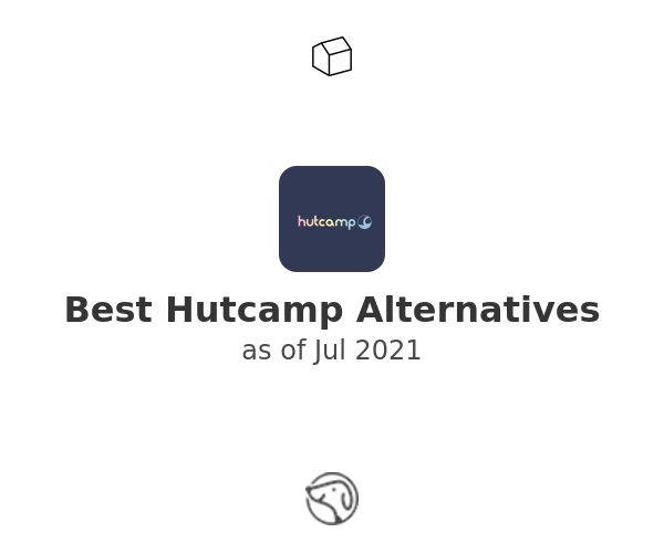 Best Hutcamp Alternatives