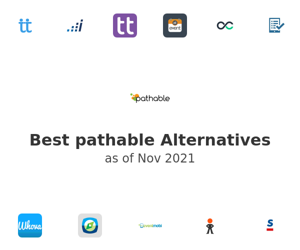 Best pathable Alternatives