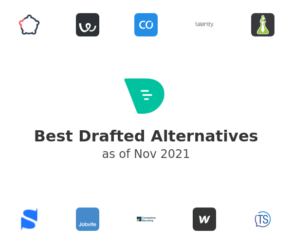 Best Drafted Alternatives