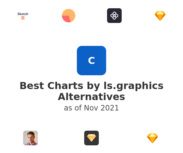 Best Charts by ls.graphics Alternatives