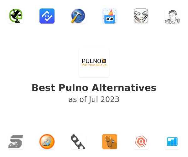 Best Pulno Alternatives