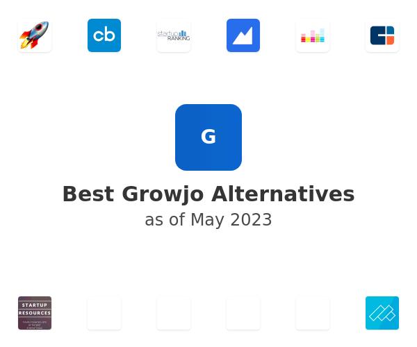 Best Growjo Alternatives