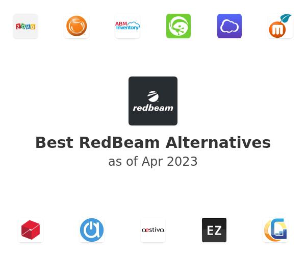 Best RedBeam Alternatives