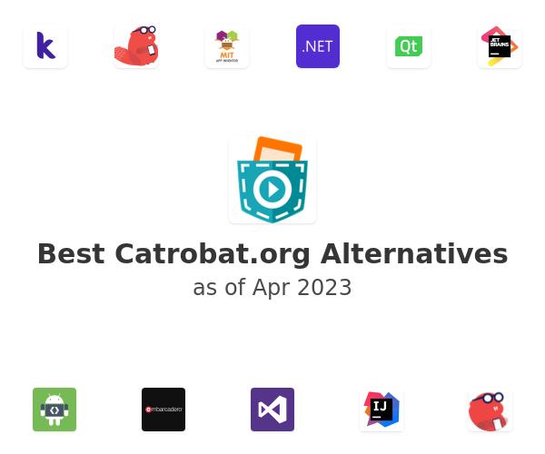Best Pocket Code Alternatives