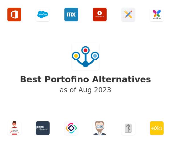 Best Portofino Alternatives