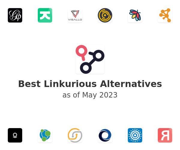 Best Linkurious Alternatives