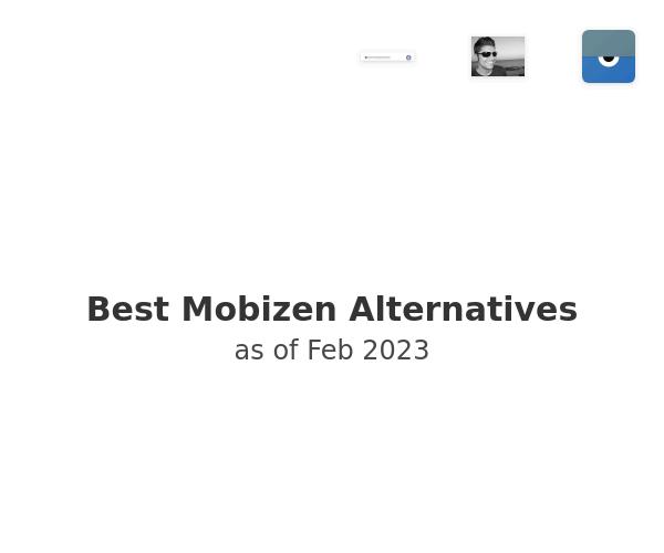 Best Mobizen Alternatives