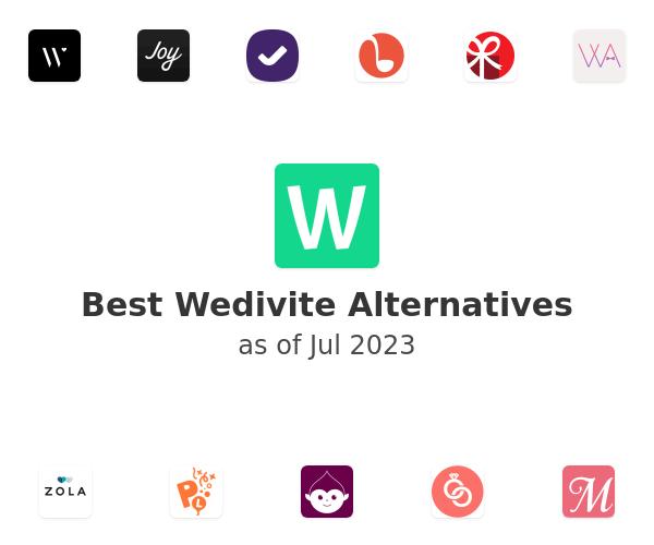 Best Wedivite Alternatives