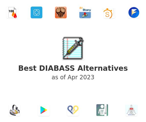 Best DIABASS Alternatives