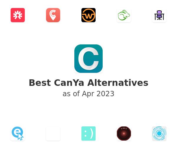 Best CanYa Alternatives