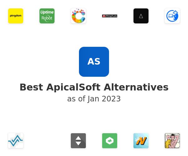 Best Radar Website Monitor Alternatives