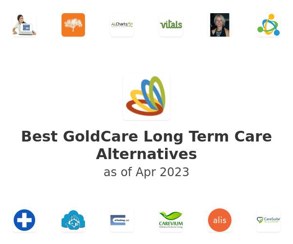 Best GoldCare Long Term Care Alternatives