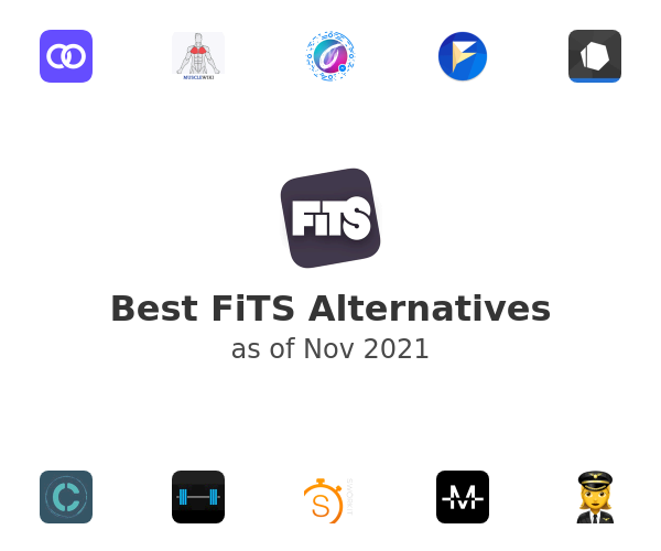 Best FiTS Alternatives