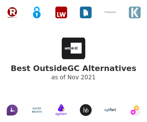 Best OutsideGC Alternatives
