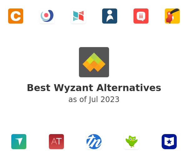 Best Wyzant Alternatives