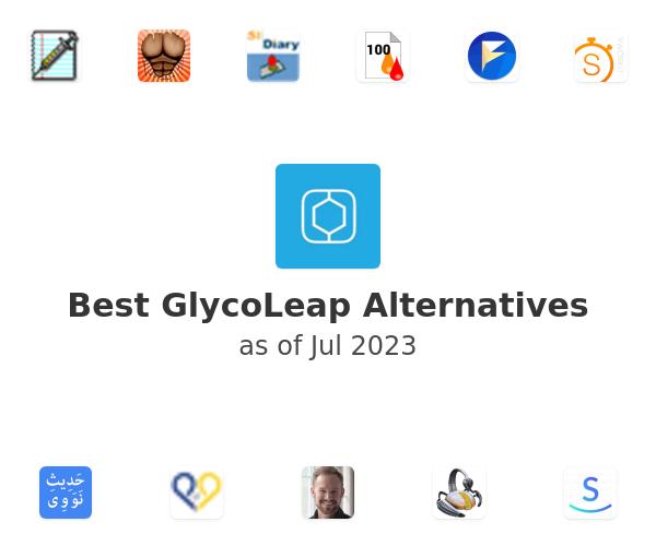 Best GlycoLeap Alternatives