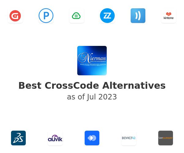 Best CrossCode Alternatives