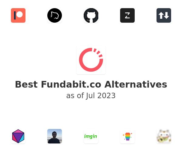 Best Fundabit.co Alternatives