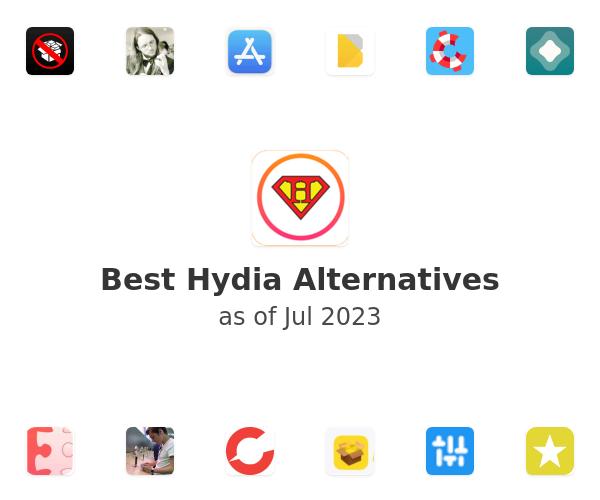 Best Hydia Alternatives