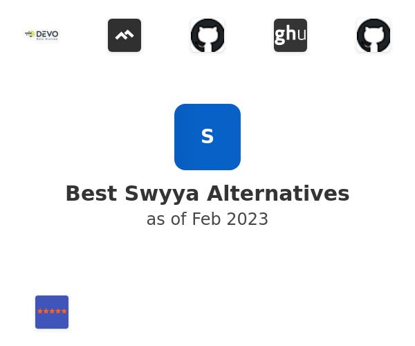 Best Swyya Alternatives