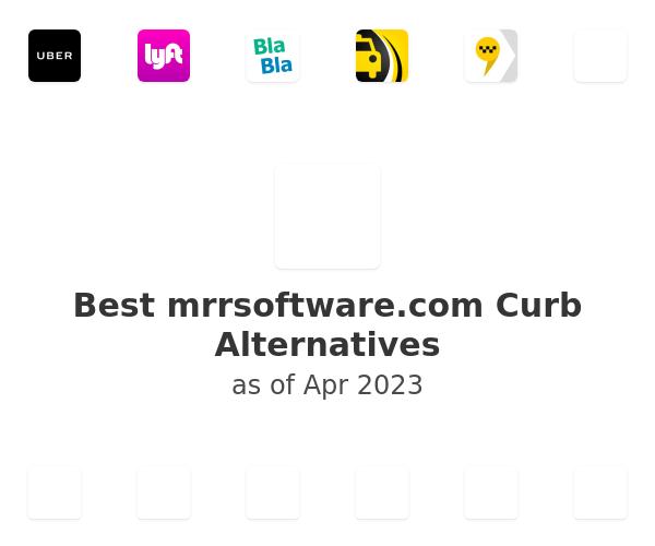 Best Curb Alternatives