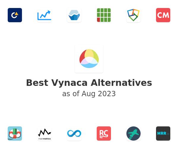 Best Vynaca Alternatives