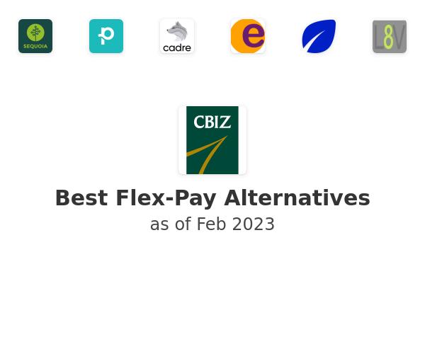 Best Flex-Pay Alternatives