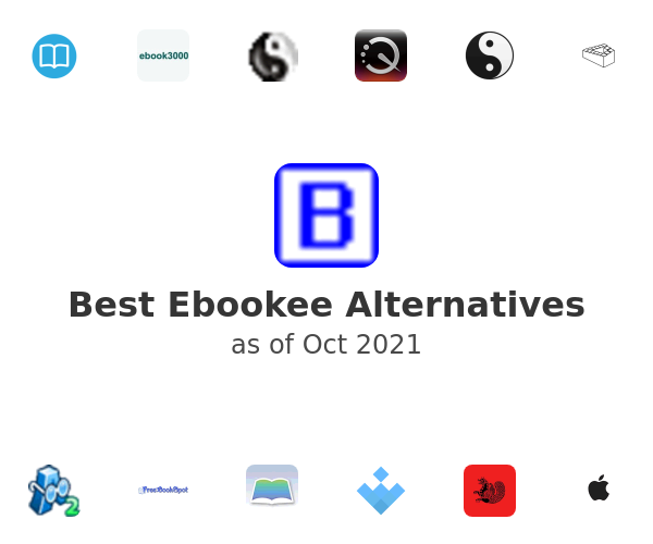 Best Ebookee Alternatives