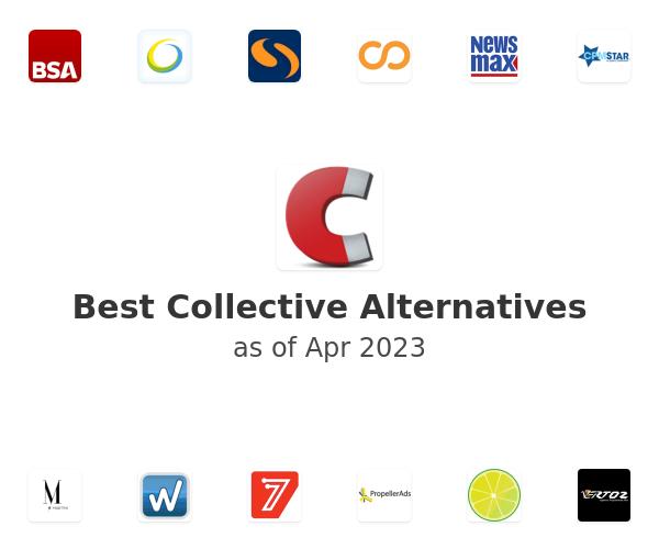 Best Collective Alternatives