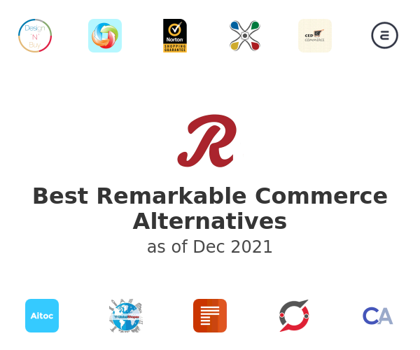 Best Remarkable.net Alternatives